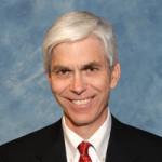 Robert W. Barish