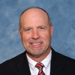 Robert D. McClary