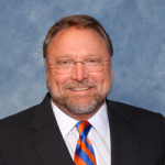 Richard B. Van Eldik