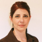 Mariana de Jongh