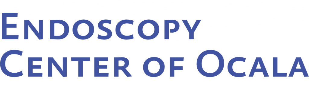 Endoscopy Center of Ocala